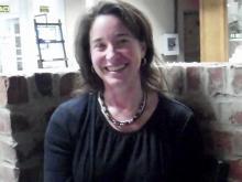 Keira McNeill