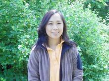 Hao Nguyen