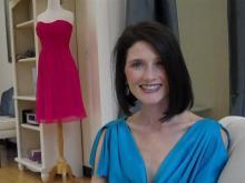 Christy Carver