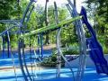 Walnut Street Park