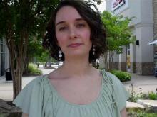 Maria Sealey