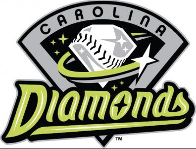 Carolina Diamonds