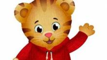 IMAGE: Win! Tickets to Daniel Tiger's Neighborhood Live!