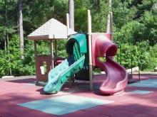 Kentwood Park