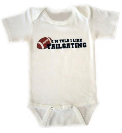 My Lullabug T-shirt