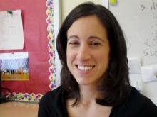 Stacy Eleczko