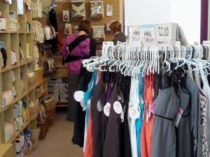 Women's Birth & Wellness Boutique, Chapel Hill