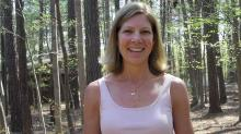 Julie Stoner