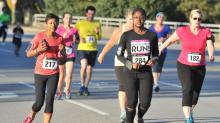 Run Raleigh