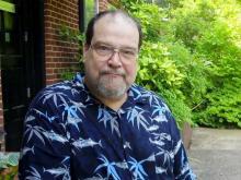 Mike Beard, Transactors Improv Company