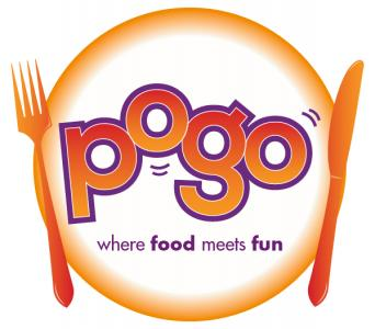 Pogo, the new restaurant at Marbles, will open July 18.