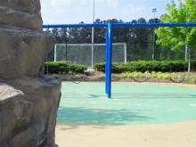 Middle Creek School Park
