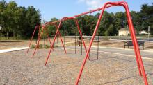 IMAGE: 'There are risks': NC playground inspections vary by school, town