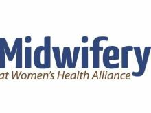 Midwifery, sponsor of 2013 Cutest Baby Contest