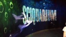 Sciquarium