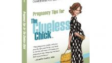 IMAGE: Made by Mom Gift Guide: 'Clueless Chick' series helps busy moms uncomplicate their lives