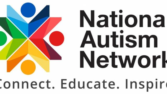 National Autism Network logo
