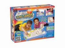 Living Sands
