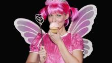 Pinkalicious the  Musical to play at the Duke Energy Center Jan. 22 to Feb. 2