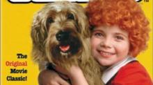 "Historic Oak View County Park will screen ""Annie"" on March 1"