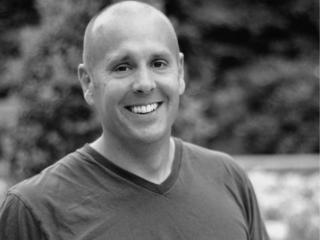 Brian Foreman, social media educator, b4manconsulting.com