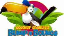 Coconut Charlie's Bump 'N Bounce