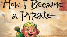 IMAGE: Win tickets to 'How I Became a Pirate!'