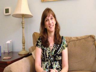 Susan Orenstein of Orenstein Solutions