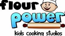 IMAGE: Flour Power Kids Cooking Studio to open Cary location