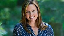 "Michelle Icard, middle school expert, author of ""Middle School Makeover"""