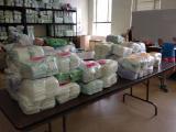 Diaper Bank of North Carolina