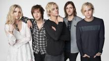 IMAGES: Win! Tickets to Pokemon concert, Tweetsie, R5