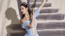 IMAGE: Carolina Ballet offers discount code for 'Cinderella'