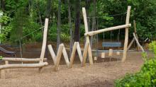 IMAGE: Destination: Gateway Park at the Museum of Life and Science