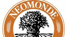 IMAGES: Neomonde to launch independent audit after co-founder accused of misconduct