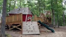IMAGE: Destination: Three Bears Acres' fall fun