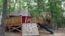 IMAGE: Destination: Three Bears Acres' fall fun
