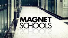 IMAGE: Winter the time to plan magnet program applications
