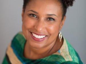 Pamela DeLoatch, reacHIRE certified graduate