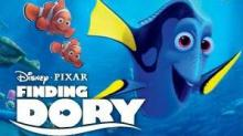 "IMAGE: Win! Tickets to 'Finding Dory,"" Marbles"
