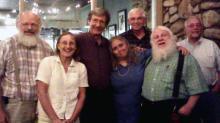 Village Storytellers to perform at Pullen Park on June 18