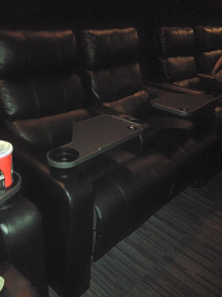 Destination Raleigh Grande Wral Com Visit our cinemark theater in raleigh, nc. wral com