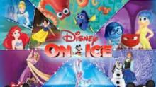 IMAGE: Disney on Ice: Get your presale code here!