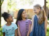 CALZICO, Chapel Hill-based line of clothes for tween girls