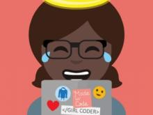 Google Fiber to host Made with Code Party for teen girls