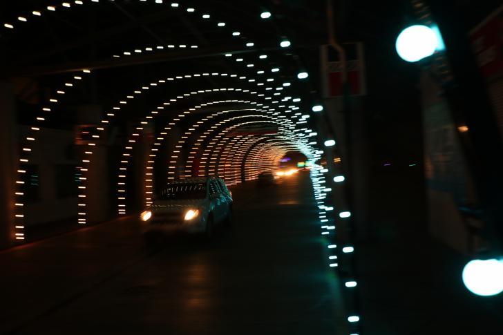 Charlotte Motor Speedway Christmas Lights.Speedway Christmas At Charlotte Motor Speedway Wral Com