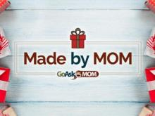 Made by Mom Gift Guide