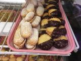 Bakery La Dolce Vita, Rolesville