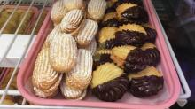 IMAGES: Bakery La Dolce Vita, Rolesville