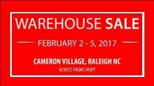 IMAGE: Children's clothing, gear sale opens at Cameron Village